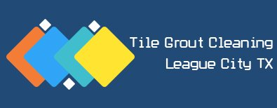 Tile Grout Cleaning League City TX